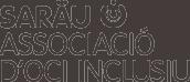 Sarau · Associació d'oci inclusiu